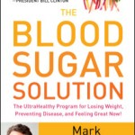 Blood Sugar Solution book cover-236w