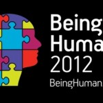 beinghuman - pic