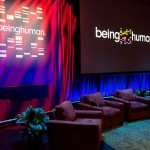 beinghuman2 - pic