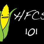 HFCS101