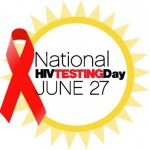 national-hiv-testing-day-091