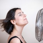 hot-flashes-after-menopause