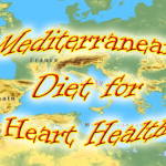 Can the Mediterranean Diet Reduce Your Risk of Heart Disease